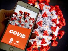 Zimbabwe COVID-19 Tracking App To Be Launched Sometime This Week