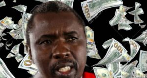 """How Rich Is Kuda Tagwireyi """"Queen Bee"""""""