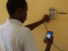 ZETDC releases new tariffs, a slight increase in power but there is a lifeline expansion