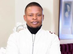 Bushiri Says He Was Given Poisoned Food In Prison