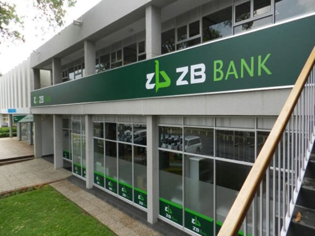ZB Holdings pumps $2,3 billion into productive sector