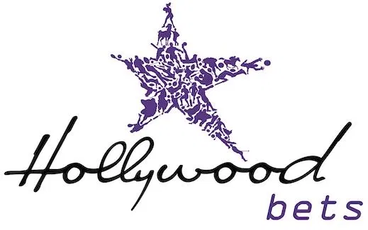 Hollywoodbets