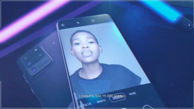 Here is how to participate in the Idols SA season 17 online auditions