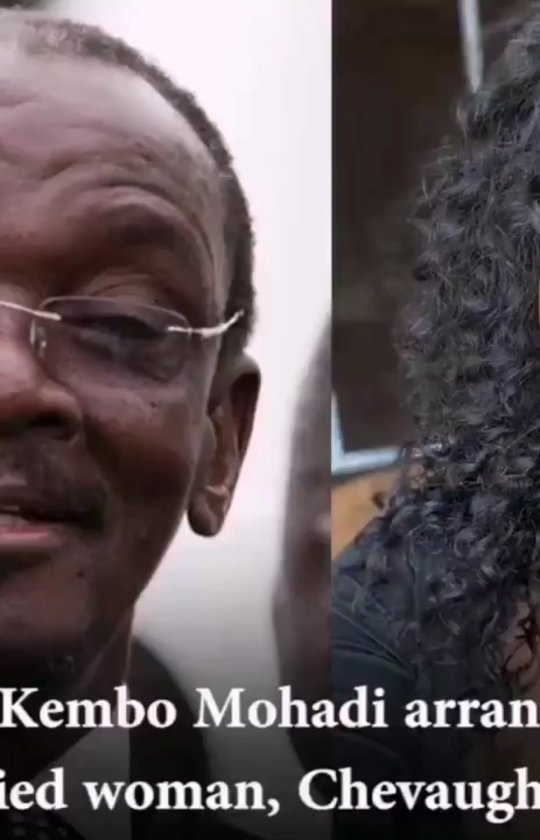 Chevaughn-and-Mohadi affair leaked
