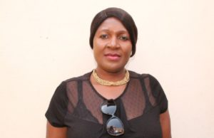 LISA SINGO(47), ZANU PF MP FOR BEITBRIDGE COLLAPSES AND DIES SUDDENLY