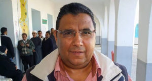 Egypt Releases Al Jazeera Journalist After Four Years In Jail