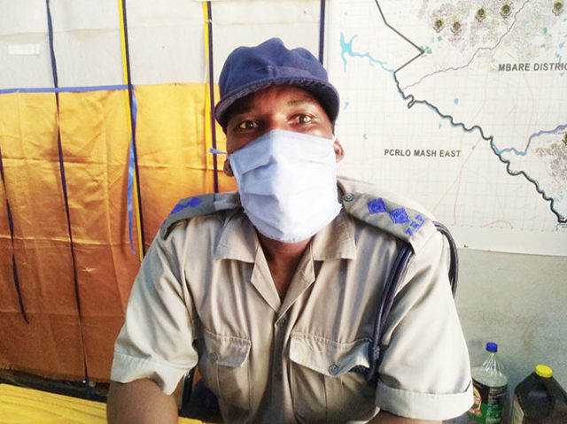 Rape-and-Robbery-cases-Inspector-Simon-Chazovachii
