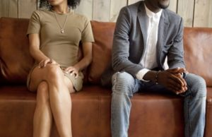 Man with poor bedroom skills loses wife to another woman – Paid R15000 compensation