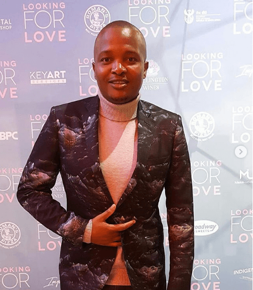 Phil Mphela exposes how much extras get paid – How do they survive?
