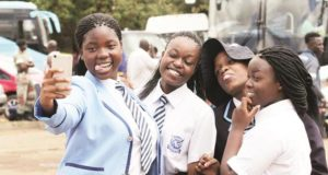 Covid-19: Govt to supervise boarding schools