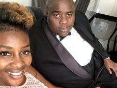 "I dumped my broke boyfriend for Sir Wicknell"" – Sonja"