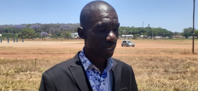 Makore Family Rejects State-assisted Funeral For Tapiwa