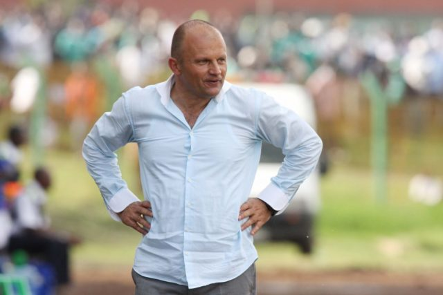 Loga turns to plan B, Key Players might not make it!