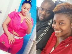 Wicknell Chivayo's Sister Explodes Exposes Sir's Wife 'Sonja'