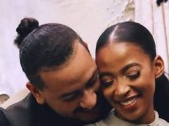 AKA's fiancé Nellie Tembe (22) has died – This is what happened to her
