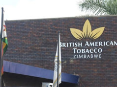 British American Tobacco records $894m tax contribution