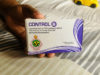 Contraceptive Smugglers Record Brisk Business in South Africa