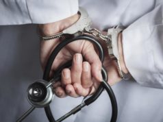 Bulawayo Doctor Arrested For Practicing Without A Valid License