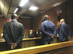 Mpumalanga Corruption accused officials granted bail