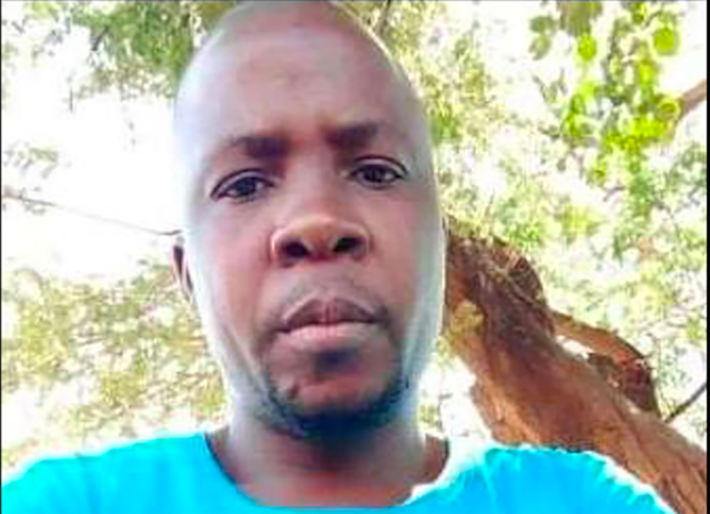 Chipinge businessman killed in accident