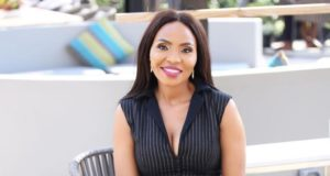 Gigaba's wife Norma to testify at Zondo Inquiry after last minute withdrawal