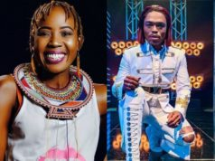 Ntsiki Mazwai slams Somizi and his weaves – 'It's embarrassing as f*ck'