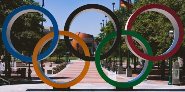 Zim Athlete Misses Olympic Qualifications By Less Than a Minute