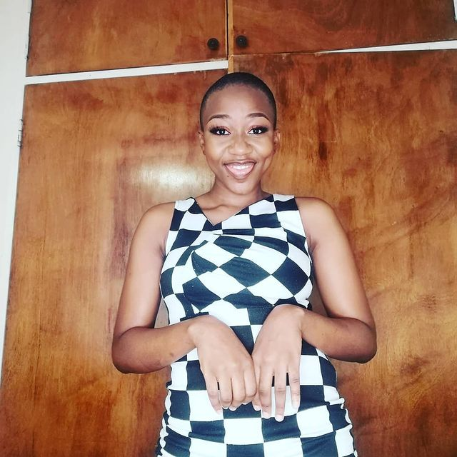 Popular Youtuber On The Run After Impregnating Slay Queen!