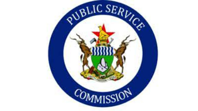Role of PSC's Legal Services, Corporate Affairs and Protocol Agency