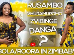 Everything you need to know about Roora/Lobola in Zimbabwe