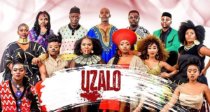 Uzalo's Cast Salaries Exposed