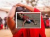 Woman accused of being South Africa's most dangerous witch killed in mob justice