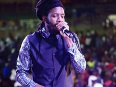 Winky D Files US$12 000 Lawsuit Against Magamba Network