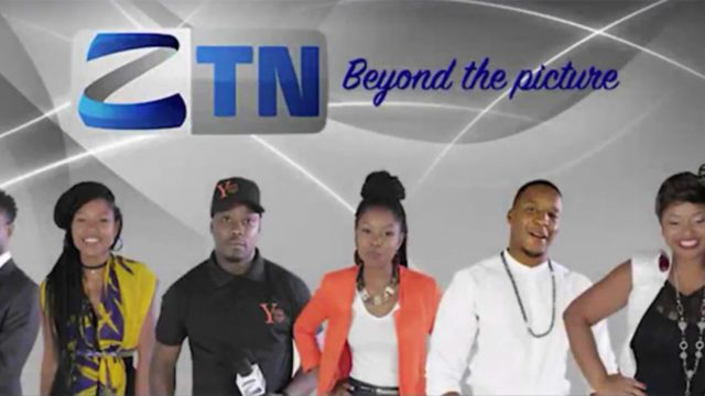 Zimpapers Television Network ready to hit screens