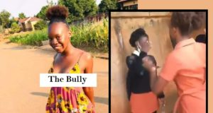 Venda Girl Commits Suicide After Being Trolled By Other Students!