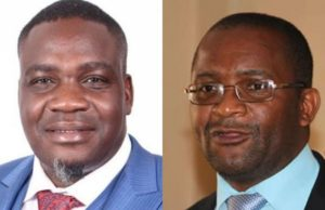 MDC Alliance Is Our Name, We Won't Abandon It – Hwende