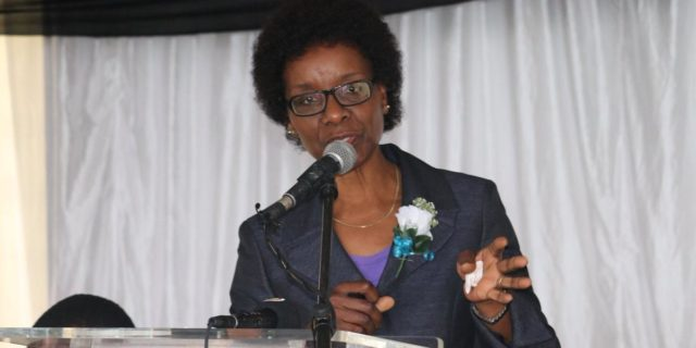 """""""The Law Must Take It's Course"""" – OPC As Minister Flouts Regulations"""