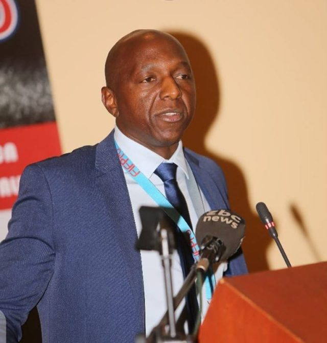 ZIFA, PSL, FUZ in contracts row
