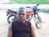 Chitungwiza physiotherapist goes missing