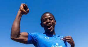Huge boost for Dynamos
