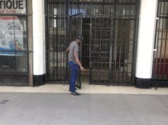 MDC Alliance Youth Assembly Chairman Denied Bail