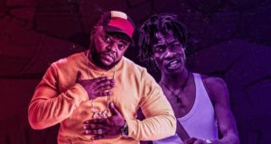 Tocky Vibes, ExQ Dispute Over Song Wakatemba