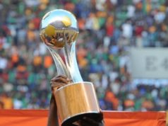 ZIFA to pay US$20,000 Participation Fee for 2021 COSAFA Cup