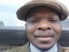 HIV Positive Zimbabwean Man Jailed For Unprotected Sex With Minor In UK