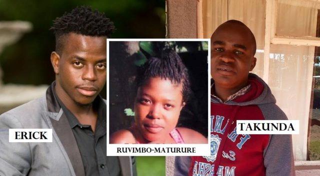 Married man attacked for neglecting Girlfriend!