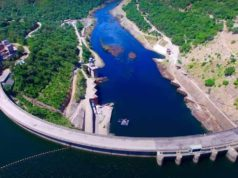 Power Cuts To Ease As ZESA Gets More Water From Lake Kariba