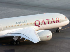 Qatar Airways To Fly Into Zimbabwe For The First Time