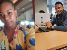 RBZ viral roof top couple faces revealed