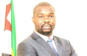 Deputy Minister Loses R600 000 To Hackers