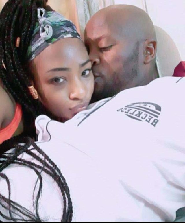 Polygamist commits suicide after discovering second wife was cheating